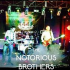 The Notorious Brothers Band
