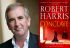 A Dead Good Evening with Robert Harris