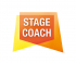 Stagecoach Walsall -  aged 4-6years