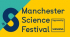 Manchester Science Festival 2016