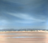 Exhibition - Tom Cringle - paintings Norfolk skies and seas