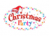 Have You Booked Your Christmas Party In North Devon Yet?
