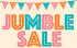 jumble, sale, bargains, annual, scouts, clothes,shoes