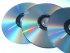 Could digital streaming mean the end for Physical Media?