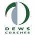 coach hire in huntingdon & st ives