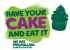 Macmillan Coffee Morning at Any Blind Walsall