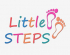 Embrace Littlesteps Sponsored Walk