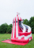 giant, helter, skelter, christopher, place, st, alban