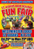 st, albans, bank, holiday, fun, fair