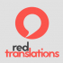 Red Translations