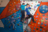 Rocka and Rapid Bouldering classes South Molton North Devon Barnstaple