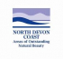 North Devon Coast AONB Sustainable Development Fund (SDF)
