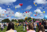 Balloons To Heaven 2016
