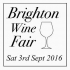 What's Happening in Brighton & Hove - Week of Friday 2nd September - Thursday 8th September