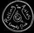 Rolling in the Aisles Comedy Club Night – Duncan Oakley Headline Act