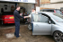 Tolpits-Motors-Recommended-Garage-in-watford-car-repairs-mots-no-fee-no-pay