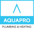 Aquapro Plumbing & Heating