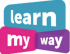 LearnMyWay at Barrow Library
