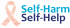 Self Harm Self Help Group