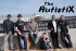 Waverley School Presents The AutistiX in Concert