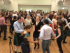 St Andrews ceilidhs