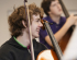 Free taster day: Monday Music, from Greenwich Music School