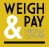 Birmingham's Vintage Weigh & Pay