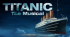 Titanic The Musical @ Forest Arts Centre