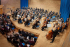 City of Cambridge Symphony Orchestra with Michael Foyle (Violin)