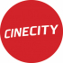 CINECITY The Brighton Film Festival