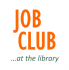 Community,club,job,search,employment