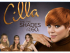 Cilla & The Shades of the 60s