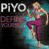 New PiYo classes