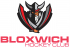 Bloxwich Mens Hockey Club Training