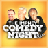The Impney Comedy Night: Roy Walker