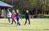 4-Week Gentle Nordic Walking Tuition