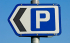 FREE Parking in RCT Council car parks next week