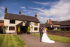 Wedding Fayre at Oak Farm Hotel