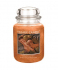 Get ready for Autumn with a new candle from Fizzy Foam