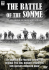 Film Screening: The Battle of the Somme (1916)