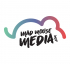 Mad Mouse Media Logo