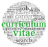FIRSTCALL'S ADVICE ON HOW TO WRITE YOUR CURRICULUM VITAE