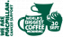 Pebble's Macmillan Coffee Morning