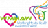 Worthing Mental Health Awareness Week