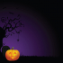 Spooktacular Crafts - Frightfully Perfect Paper Pumpkins