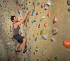 10 Good Reasons To Take Up Climbing