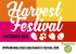 Harvest Festival at Newbold House, Forres