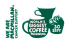 The World's BIGGEST Coffee Morning comes to Felin Geri