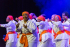 VILAKAZI ENTERTAINMENT GROUP PRESENTS SOWETO SPIRITUAL SINGERS