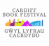 books,fiction,city,festival,talks,nonfiction